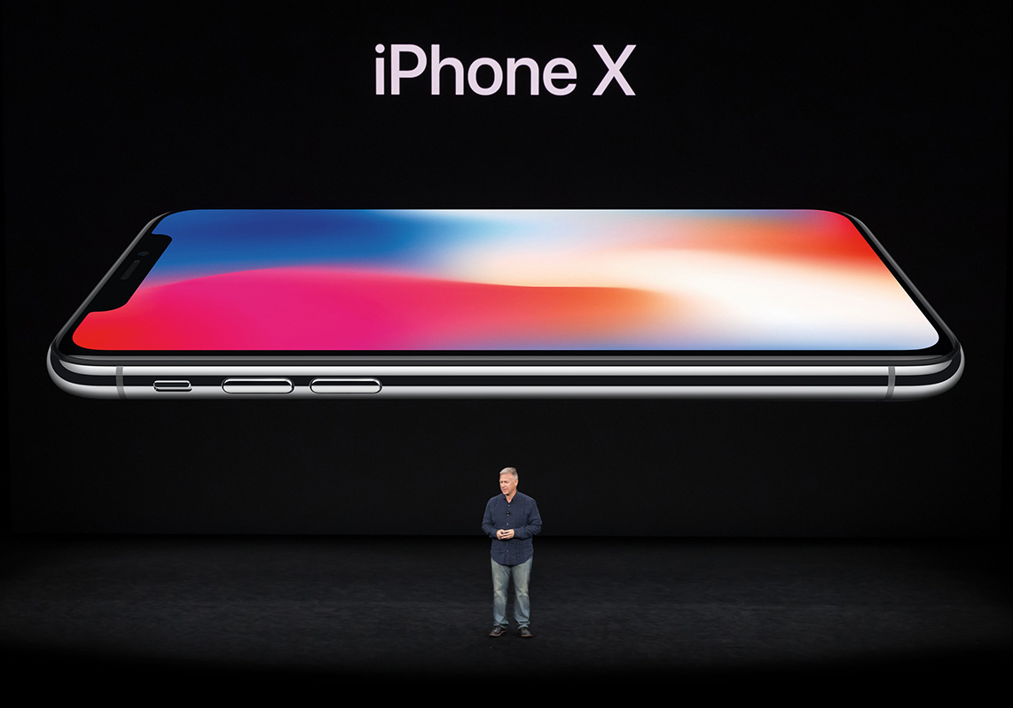 apple keynote final event conclusion