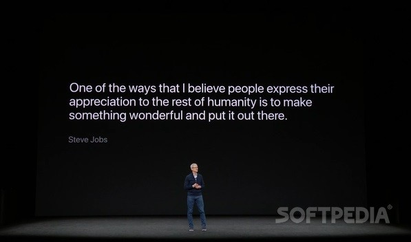 apple-s-september-12-iphone-x-launch-event-live-blog-517699-94
