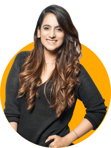 Vanhishikha | Growth and Content Marketing | Startups
